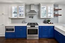 Kitchen Furnitur How To Choose Kitchen Cabinets