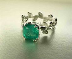 wedding rings non traditional non traditional wedding rings for wedding and bridal inspiration