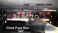 2004 bmw 330ci fuse box interior fuse box location 1999 2006 bmw 325i 2002 bmw 325i 2 5l 6 cyl sedan