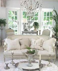 make a white living room chic beautiful white shabby chic living rooms ideas