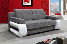 baby von sofa couchgarnitur sofa polstergarnitur la 01 mit