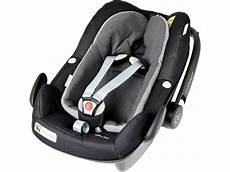 Maxi Cosi 2wayfix - maxi cosi pebble plus 2wayfix base child car seat review