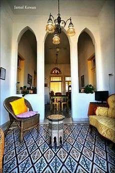palestinian architecture in 2019 traditional house palestine house design