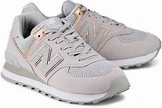 new balance retro sneaker 574 grau hell g 214 rtz 48439901