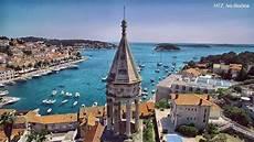 Cing Kroatien Krk - hvar