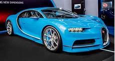 bugatti chiron prix neuf bugatti veyron prix occasion fonds d 233 cran hd
