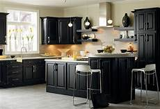 Kitchen Ideas Prices by Buy Cheap Kitchen Cabinets Discount Wholesale