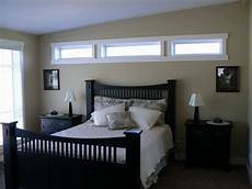 Bedroom Ideas No Windows by If There Is No Room For Proper Transoms The Doors