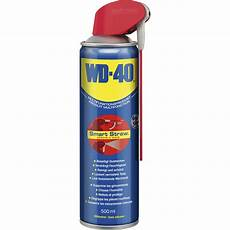 wd 40 smart straw 500ml