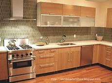 Backsplash Kitchen Design All About Home Decoration Furniture Kitchen Backsplash