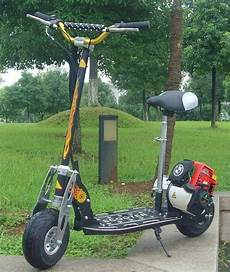 roller 4 takt 4 stroke gas scooter 139f in gas scooters from sports