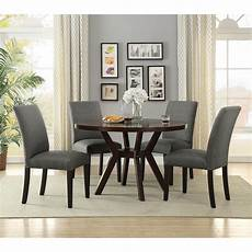 Sears Furniture Kitchen Tables Acme Furniture 48 Quot Dining Table Sears Marketplace