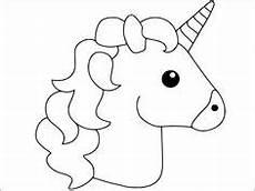 Ausmalbilder Zum Ausdrucken Unicorn Die 16 Besten Bilder Malvorlagen Pferde Malvorlagen