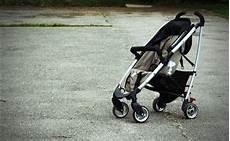 kinderwagen auf rechnung bestellen shop liste