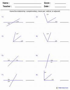 geometry worksheets measuring angles 805 geometry worksheets angles worksheets for practice and study angles worksheet angle