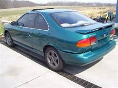 download car manuals 1998 nissan 200sx parking system nissan sentra and 200sx 1995 2004 haynes service repair manual sagin workshop car manuals