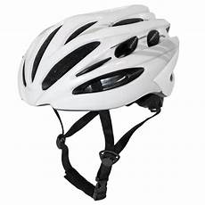 poc mtb helm poc mountain bike helmets racing bike helmets with ce bm20