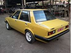 old car manuals online 1984 ford laser navigation system ford laser for sale race prepared buy sell vehicles cars vans motorbikes autos sri