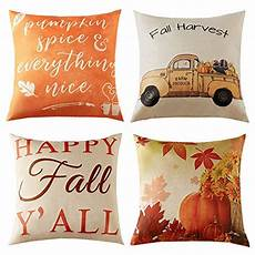 Decorations On Clearance by Fall Decorations Clearance