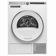seche linge defroissage vapeur s 232 che linge pompe 224 chaleur 9kg a blanc asko r 233 f t409hsw