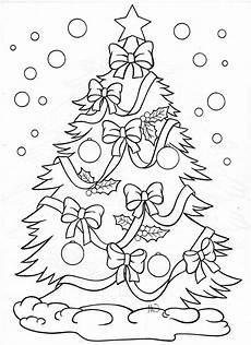 Malvorlagen Weihnachten Weihnachtsbaum Basteln Mit Kindern 17 Fensterbilder Und Malvorlagen F 252 R