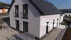 Town Country Haus Musterhaus Kreuztal Krombach