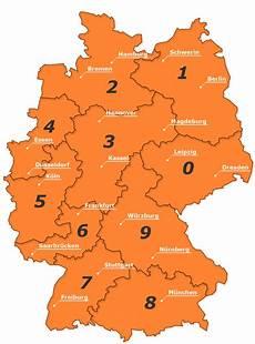 plz karte nrw plz karte deutschland postleitzahlenkarte mit plz gebiete