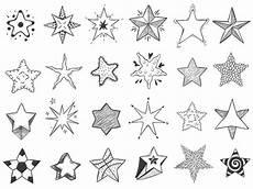 bilder sterne weihnachten gratis vektoren fotos und psds