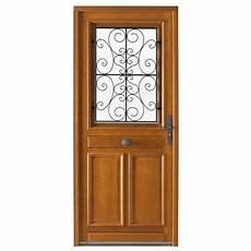lapeyre porte entree porte d entr 233 e beaugency bois exotique menuis 233 portes