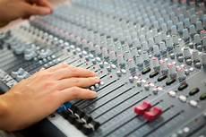 Top 10 Studio Mixers Ebay