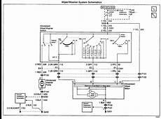 Nissan Titan Power Mirror Wiring Wiring Diagram Database
