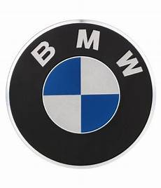 Sheeshaa Bmw Logo Fidget Spinner Buy Sheeshaa Bmw
