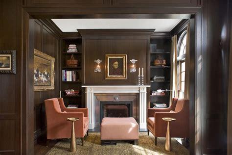 Great Gatsby Art Deco Inspired Design