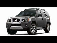 auto manual repair 2010 nissan xterra electronic throttle control 2010 nissan xterra parts workshop service repair manuals youtube