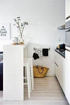 Home Decor Ideas For Small Kitchen by Best Small Kitchen Decoration Tips Home Decor Ideas