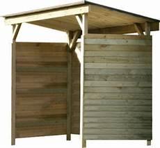 Weka Holz Unterstellplatz 2 Offen Ab 379 00