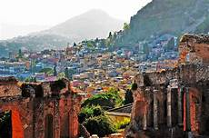 soggiorno in sicilia sicilia orientale 7 giorni 6 notti soggiorno noleggio