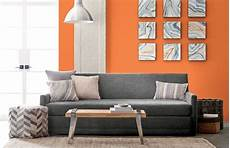 interior paint colours of 2019 loop news