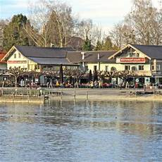 Hotel Schlossblick Chiemsee Updated 2017 Prices Lodge