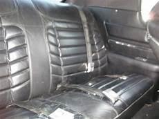 online service manuals 1969 pontiac grand prix windshield wipe control pontiac grand prix coupe 1969 black for sale 1969 sj grand prix 4 speed leather loaded