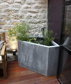 fontaine de jardin dintrieur en zinc olivier joannin