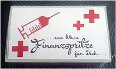 Pustepapier Finanzspritze Zum 30 Geburtstag