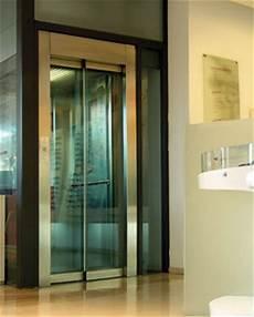 porte ascenseur d 233 shumidificateur 233 lectrique efficace