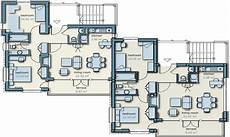 cob house building plans cob home floor plans semi detached house plans detached