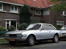 peugeot 504 coup 233 wikip 233 dia