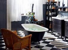 salle de bain à l ancienne une baignoire 224 l ancienne pour ma salle de bains