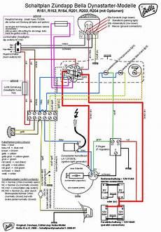 generic electrical wiring diagrams building