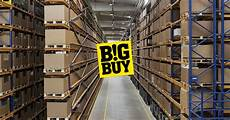 buy and bid dropshipping wholesaler bigbuy leading wholesaler