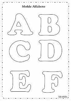 molde letras do alfabeto ideia criativa gi barbosa educa 231 227 o infantil molde letras do alfabeto ideia criativa gi barbosa educa 231 227 o infantil arte letras
