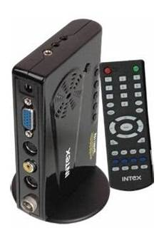 top external tv tuner cards for laptops and pc monitors